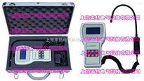 LYXL3000測量sf6氣體測漏儀