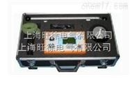 *DDY-2000電纜故障定點儀 智能電纜故障探測儀 測試儀