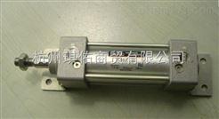 优势代理日本SMC电磁阀SMC标准气缸VPA4350-06