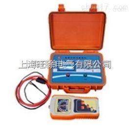 大量批发 CI-2000电缆识别仪 识别仪 电缆故障测试仪 探测仪