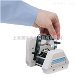 07519-06Masterflex L/S多通道卡盘式蠕动泵头07519-05