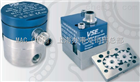 德国VSE齿轮流量计VS4GP012V11现货