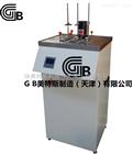 GB热变形维卡软化点测定仪*符合标准GB/T 8802