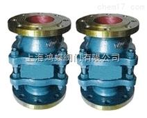 ZGB-1波纹石油储罐阻火器-上海鸿蝶阀门