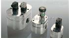 德国VSE流量计VS4GP012VX32N11系列现货