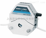 07518-62、07516-42美国Masterflex L/S Easy-Load泵头07516-02、07516-12