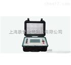 RG-H 電容電感測試儀