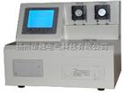 PN000310全自动酸值测定仪