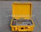 SDZLS水內冷髮電機絕緣電阻測試儀