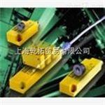 质优价廉图尔克线性位移传感器-Ni5-M12-Liu-H1141