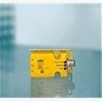 描述皮尔兹PILZ PNOZ s50安全继电器优势