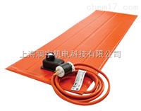美国进口BriskHeat硅胶加热毯 带温度控制器