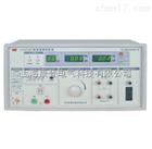 LK2676A接地/泄漏测试仪