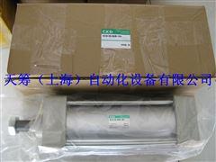 CKD气缸SCG-00-80B-150