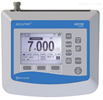 美国Accumet台式PH测量仪AB150 AB200 AB250 OAKTON