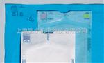 泰瑞琳Tyvek透明包装袋 Stericlin See-through-packaging Nasc