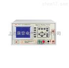 YD2882-3脉冲式线圈匝间测试仪