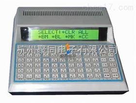 芜湖血细胞分类计数器Qi3537种类齐价优