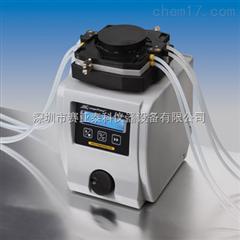 BT100-1L多通道数显蠕动泵LEAD-2