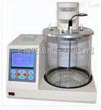 SYD-265B石油产品运动粘度测定器厂家