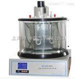 SYD-265C型石油产品运动粘度测定器厂家