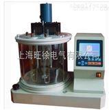 KYN3101粘度测定器厂家