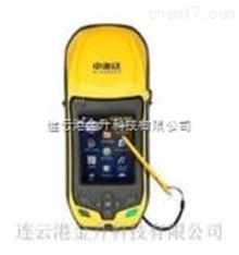 供应中海达Qstar5手持移动GIS定位仪