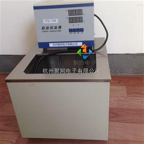 云南恒温油槽JTSC-15B现货供应