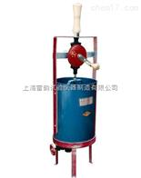 HKY-1水灰比测定仪型号,便携式水灰比测定仪工厂直邮