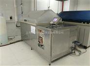 PV1209气候交变稳定性试验箱