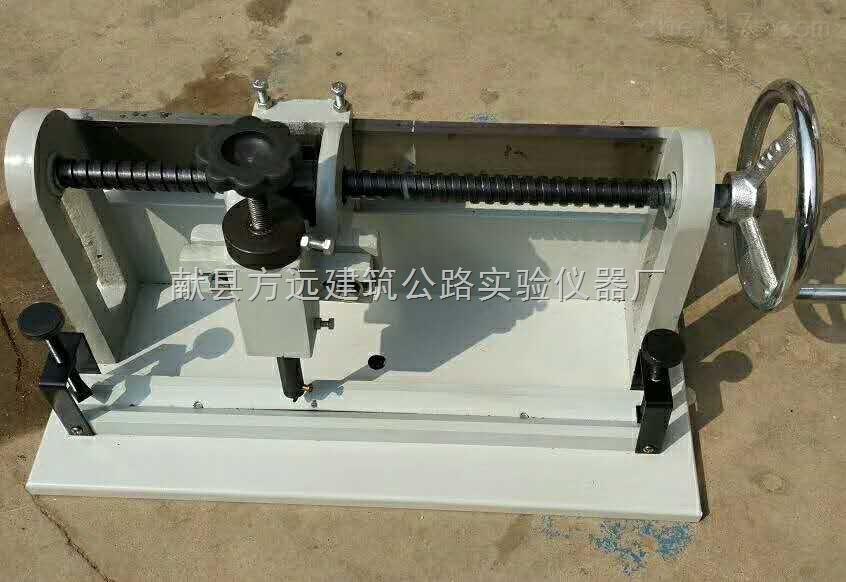 供应电动钢筋标距仪、钢筋标距仪、标距仪价格