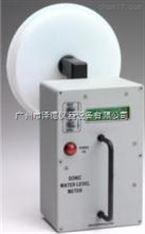 WL650声波井水水位测量仪