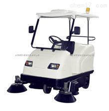 戶外用駕駛式掃地機 上海駕駛式掃地機