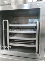 SC/DZF-6090W水加热真空干燥箱