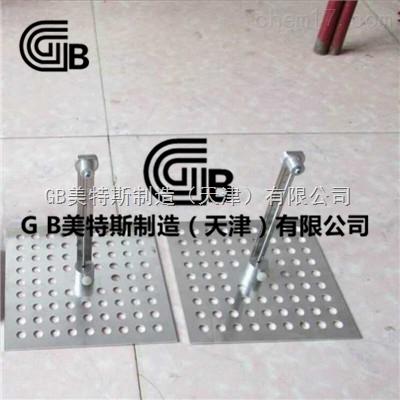 GB针式测厚仪*GB/T 5480-2008标准执行