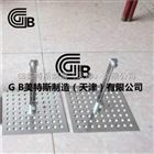 GB針式測厚儀*GB/T 5480-2008標準執行