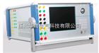 KJ660微 机继电保护测试仪