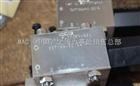 专业销售HAWE溢流阀CMV1E-120