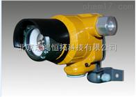 专业销售PM2012M γ辐射及化学毒气探测器