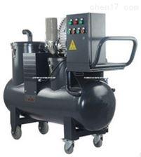 工业吸油机工业吸油排油机