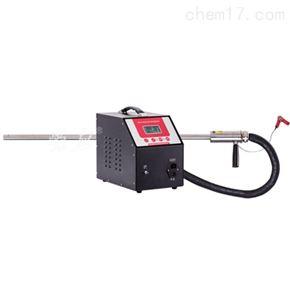 崂应1030型崂应1030型 烟气预处理系统