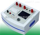 JYW6500 发电机转子交流阻抗测试仪