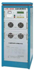 JYR 直流电阻测试仪(80100)