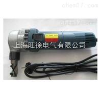 SX3型多功能電沖機廠家