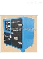 ZYHC-500電焊條烘干箱廠家