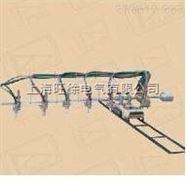 上海旺徐GCD5-100五割炬直條氣割機