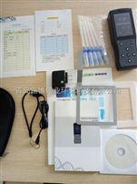 ATP荧光检测仪 LB-QM6细菌真菌检测器