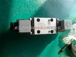HQ-012 52阿托斯单向节流阀一级代理