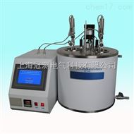 GC-0325全自动润滑脂氧化安定性测定仪厂家报价
