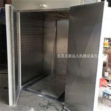 电加热恒温烘箱非标定做工厂烤五金电镀